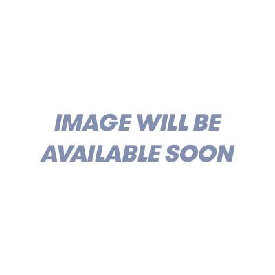 Image for KIWI SHOE POLISH TIN BLACK from Premier Office National