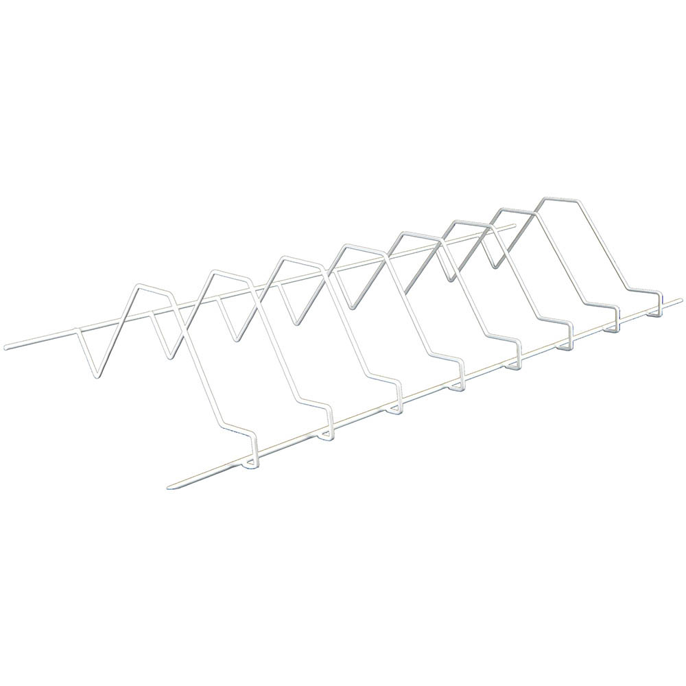 Image for AVERY 40460 FILE RACK 1060 X 375MM from Pirie Office National