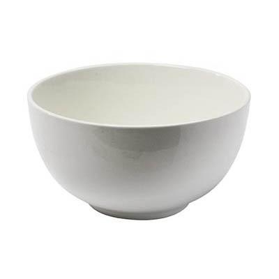 Image for CONNOISSEUR A LA CARTE NOODLE BOWL 160MM PACK 6 from Pirie Office National