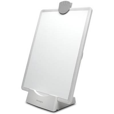 Image for KENSINGTON OFFICE ASSIST MULTI-FUCTION COPY HOLDER from Wetherill Park / Smithfield Office National