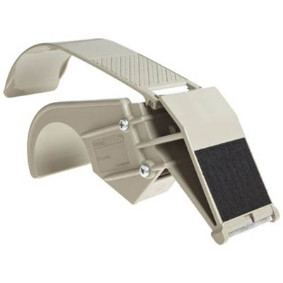 Image for SCOTCH H129 HAND DISPENSER BOX SEALING TAPE 48MM from Pirie Office National