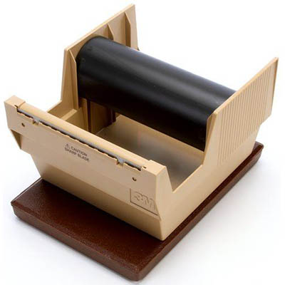 Image for SCOTCH P56 BENCH DISPENSER MAINLINE SERIES 144MM from Pirie Office National