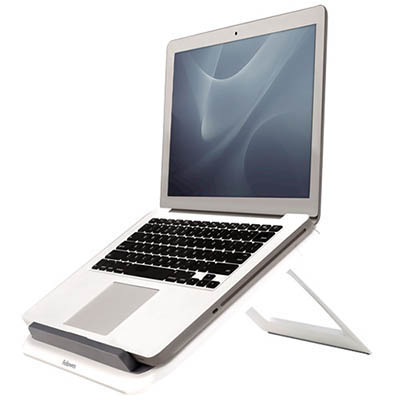 Image for FELLOWES ISPIRE LAPTOP QUICK LIFT from Coleman's Office National