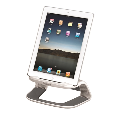 Image for FELLOWES ISPIRE TABLET LIFT from Paul John Office National