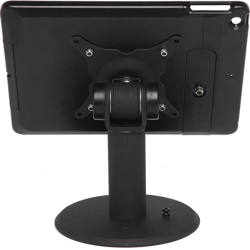 Image for KENSINGTON COUNTER STAND ONLY FOR TABLETS from Paul John Office National