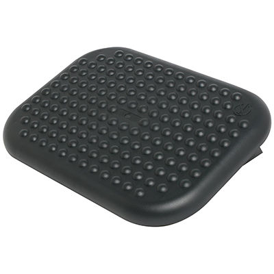 Image for KENSINGTON ROCKING FOOT REST from Pirie Office National