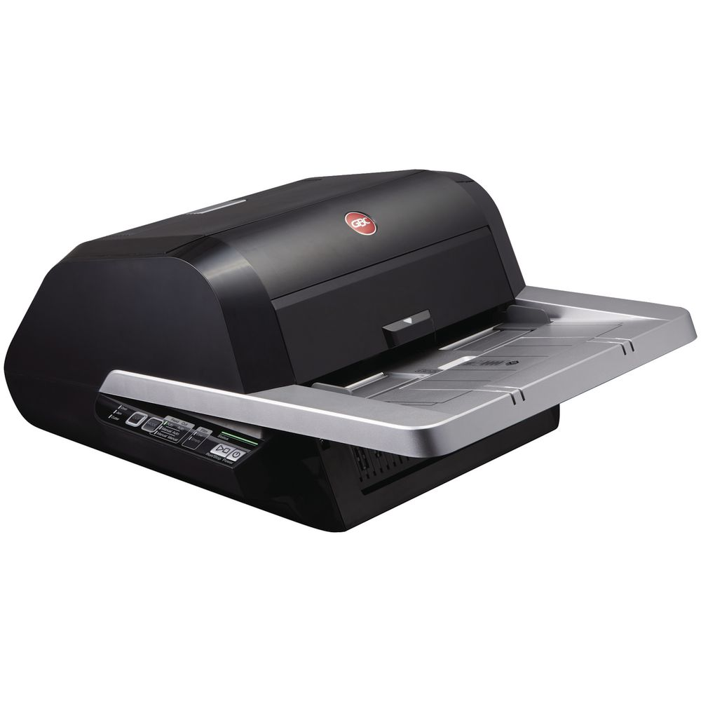 Image for GBC FOTON 30 AUTOMATED POUCH-FREE LAMINATOR from York Stationers