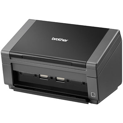 Image for BROTHER PDS-5000 DESKTOP DOCUMENT SCANNER from Office National Barossa