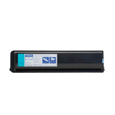 Image for TOSHIBA T1640 TONER CARTRIDGE BLACK from Surry Office National