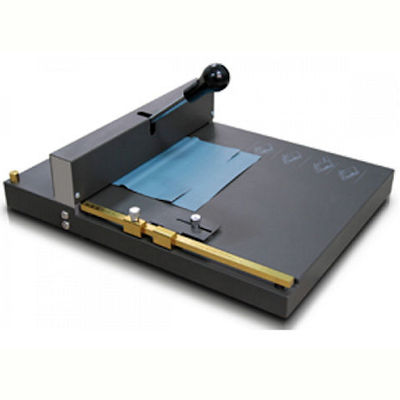Image for NAGEL PAPER AND CARD CREASER from Office National Perth CBD