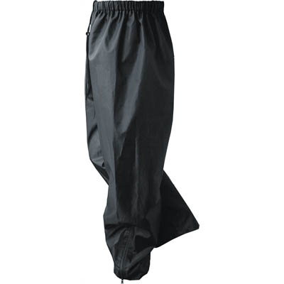 Image for PRIME MOVER MP205 WET WEATHER LEISURE PANT from Office National Port Augusta