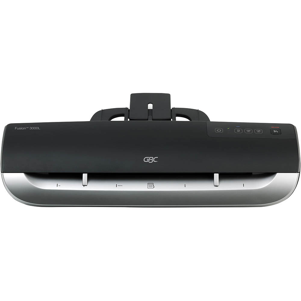 Image for GBC 3000L FUSION LAMINATOR A3 from MOE Office Products Depot Mackay & Whitsundays