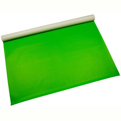 Image for BRENEX POSTER PAPER ROLL 70GSM 760MM X 10M LIME GREEN from Wetherill Park / Smithfield Office National