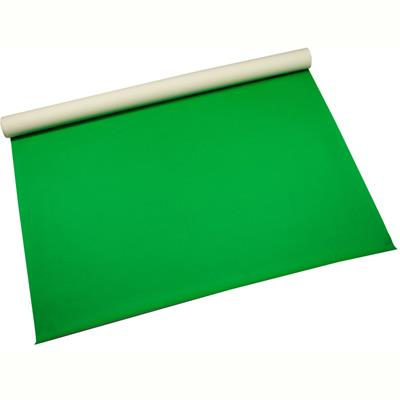 Image for BRENEX POSTER PAPER ROLL 70GSM 760MM X 10M GREEN from Wetherill Park / Smithfield Office National