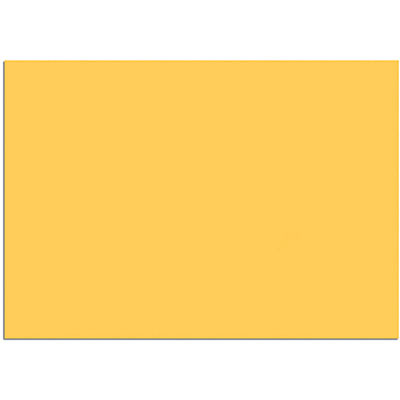 Image for TUDOR C4 ENVELOPES POCKET PLAINFACE TAC SEAL 135GSM 324 X 229MM GOLD BOX 250 from Axsel Office National