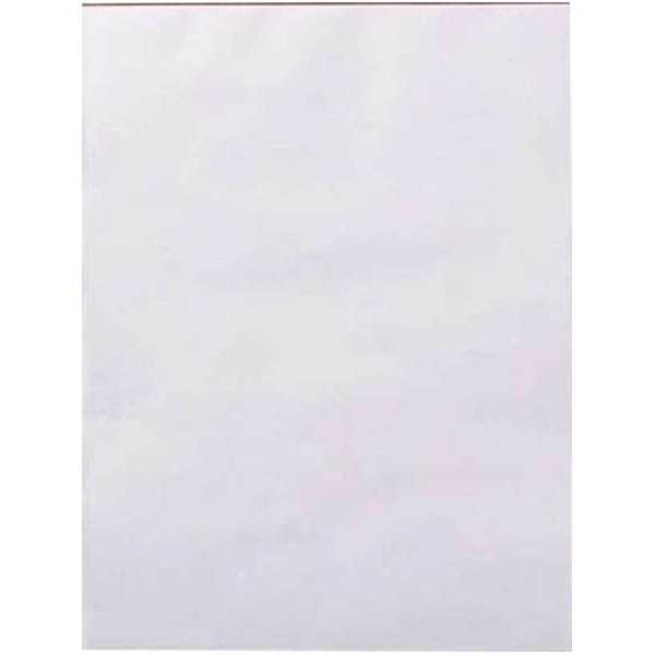 Image for OLYMPIC OFFICE PAD PLAIN 100 LEAF 50GSM A5 WHITE from Office National Perth CBD