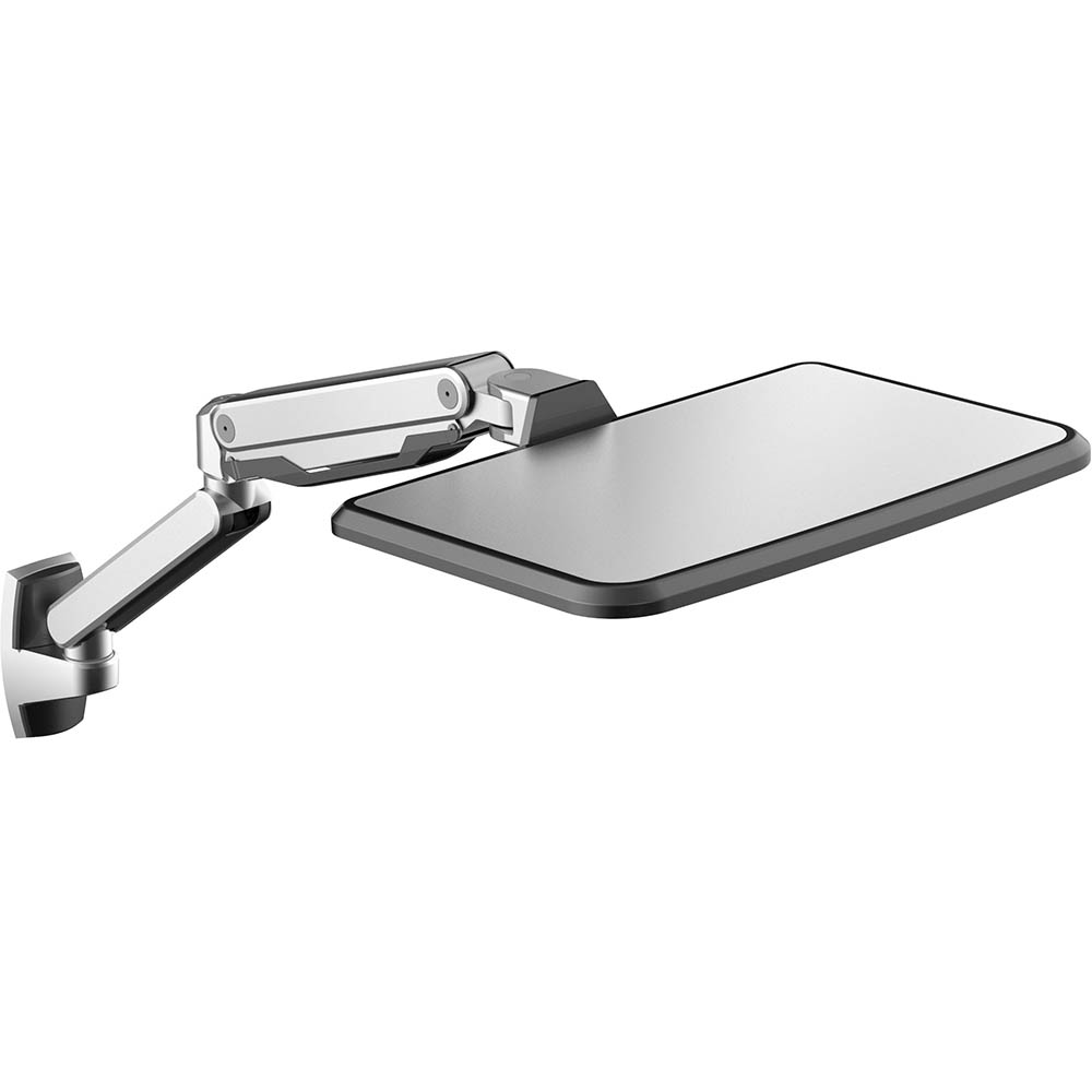 Image for CLAYMORE LAPTOP ARM WALL MOUNT from SBA Office National