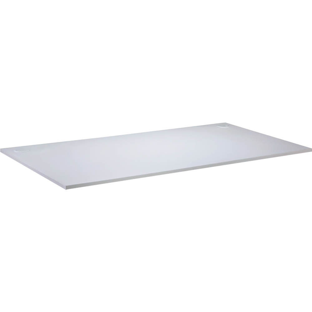 Image for RAPIDLINE TABLE TOP 1800 X 900MM GREY from Wetherill Park / Smithfield Office National