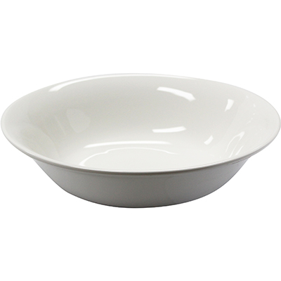 Image for CONNOISSEUR A LA CARTE BOWL 180MM BOX 6 from Pirie Office National
