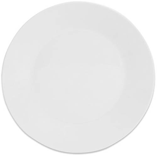 Image for CONNOISSEUR BASICS SIDE PLATE 190MM BOX 6 from Pirie Office National