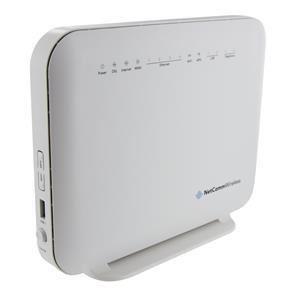 Image for VDSL/ADSL WiFi Netcomm Gigabit Wireless Modem  Router NFV4 from Office National Port Augusta